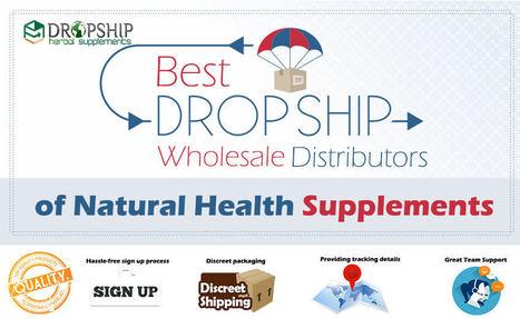 Drop Shipping Ayurvedic Medicines | Scoop it