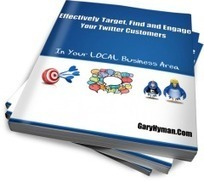 Local Twitter | Gary Hyman|Social Media|Personal Branding|Strategy|Coaching|Consulting | Handige social media tools | Scoop.it