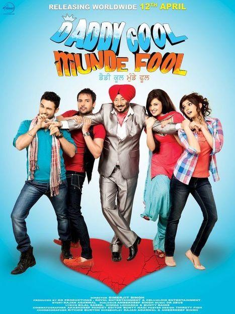 Shubh Mangal Saavdhan part 1 full movie in hindi download mp4