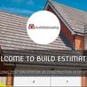 Build Estimating