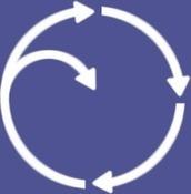 Full Circle Kit | Future of education | Scoop.it