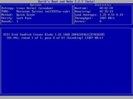 gratuitement win7-7057-x86-mui-fr