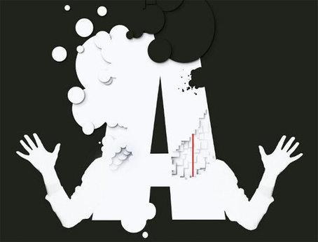 90 simple & amazing Adobe Illustrator tutorials | JMC Animation & Games | Scoop.it