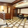 Hotels in Palani