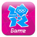 Practice Up for the London 2012 Olympics with the Official Mobile Game   PadGadget   iPad Apps for Education   Scoop.it