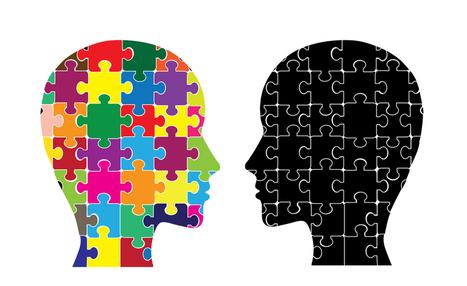 En quoi le neuromarketing est-il essentiel à la création de contenu ? | Digital Retail Marketing | Scoop.it