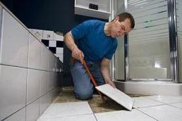 Bathroom Tiling Tips | Decorating Bathroom | Decorating Bathroom | Scoop.it