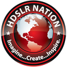 HDSLR Nation