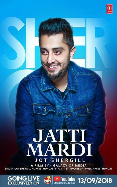 Let Me Love You Song Download Mp3 Female Version Mr Jatt Best