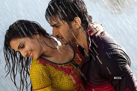 Shuddh Desi Romance telugu hd movie downloadgolkes
