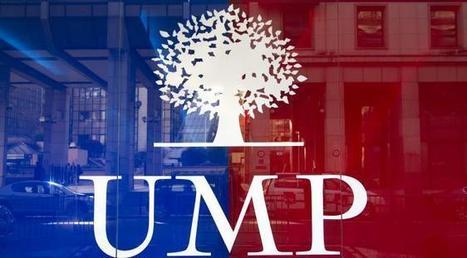 """Dons à l'UMP : en deux jours, près d'un million d'euros de récoltés   Argent et Economie """"AutreMent""""   Scoop.it"""