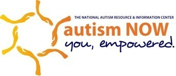Autism NOW Center | Autism and Family | Scoop.it