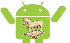 Millions Download New Trojan Discovered in Android Market | Apps and Widgets for any use, mostly for education and FREE | Scoop.it