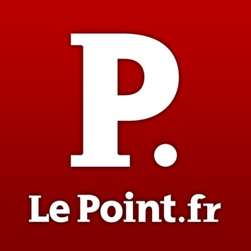 Paris - Richelieu ouvre ses portes en grand ! | Le Point | Kiosque du monde : A la une | Scoop.it