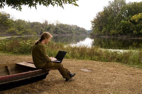 #CMC: Comunicación mediada por computadora | herramientas y recursos docentes | Scoop.it