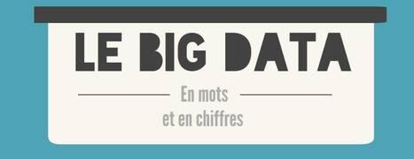Infographie Archimag Big data.jpeg (1200x463 pixels)   Les infographies !   Scoop.it