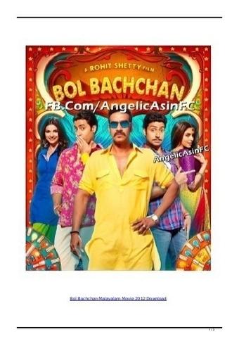 Satya Bol 2 movie in tamil download movie