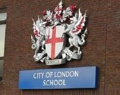 Case study: City of London School goes wireless   ICT in the businessworld   Scoop.it