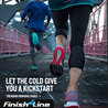finish line coupons