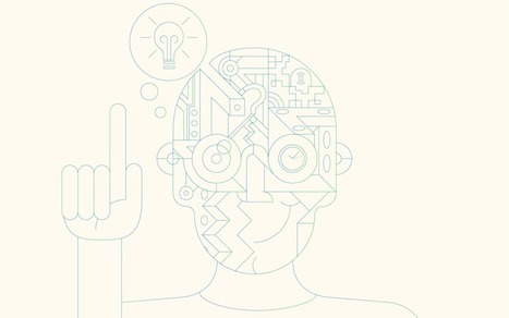 Paul Allen and the Machines: Teaching the next generation of artificial intelligence | Systems Theory | Scoop.it