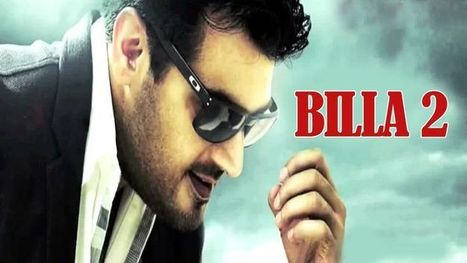 Vidrohi Full Movie In Tamil Hd 1080p Download