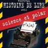 Science et polar
