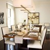 10 Fabulous Dining Rooms