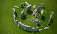 Salford scientists reveal the 'sound of Stonehenge' | total nonsense, everything i like | Scoop.it