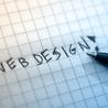 WebDesign UI UX Selection