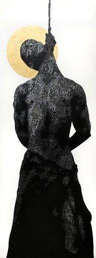 AFRIKADAA: Focus | Afro design and contemporary arts | Scoop.it