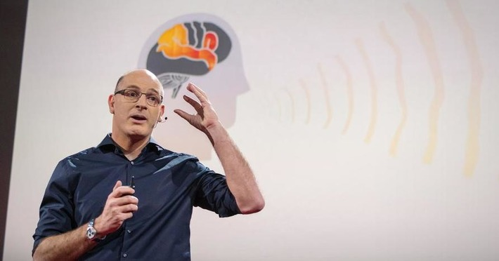 This is Your Brain on Communication | Knowledge Broker | Scoop.it