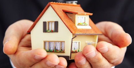 Emprunt Immobilier In L Expertise Immobiliere Scoop It