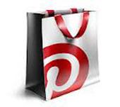 Pinterest y tienda online: tándem perfecto.   Social Media Today   Scoop.it