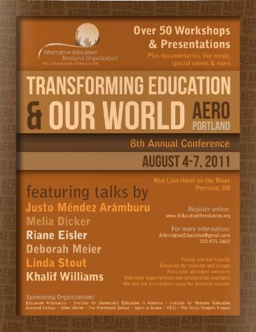 Escuela en casa, una tendencia en aumento (vídeo)   Educación a Distancia y TIC   Scoop.it