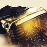 News : digital, innovation, web, tech