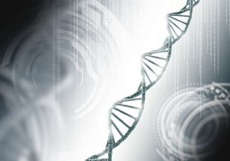 Sequencing Data and the Future of Genomic Medicine - HPCwire | Salud Publica | Scoop.it