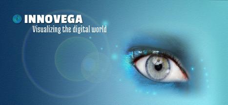 Innovega, the Enhanced Reality Wearable device Company. | UX-UI-Wearable-Tech for Enhanced Human | Scoop.it