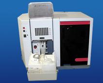 Global Laboratories and Testing L L C   Scoop it
