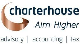 Blog: Benchmarking | Charterhouse LLP | Scoop.it