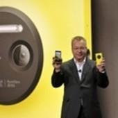 Microsoft compra i cellulari Nokia | Cellulari e Smartphone | Scoop.it