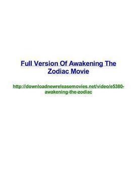 Download torrent file of maatran movie with eng download torrent file of maatran movie with english subtitles fandeluxe Gallery