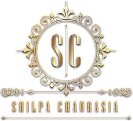 Top 10 Fashion Designers In Fashion Designing In Gujarat Shilpa Chaurasia Scoop It