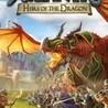 Dragons of Atlantis mod