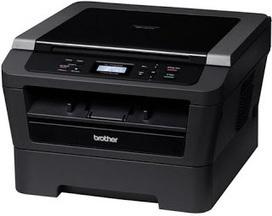Printers Driver | Scoop it