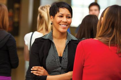 Strategic Mentoring - Language Magazine | ELLs in YRDSB | Scoop.it