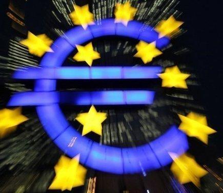 Et si la crise économique n'avait pas de fin? | fin de l'euro et économie | Scoop.it