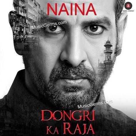 Dongri Ka Raja 2 hd mp4 movie free download