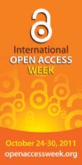 Open Access Resources « Penrose Pen | The 21st Century | Scoop.it