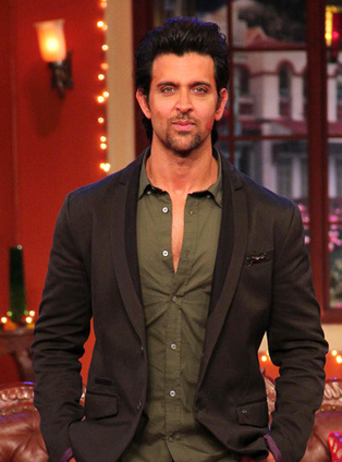 Hrithik Roshan Finds a New Apartment post Split with Suzanne Roshan | Bollywood Celebrities News, Photos and Gossips | Scoop.it