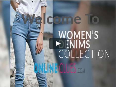 Onlineclues | crunchbase | Onlineclues | Scoop.it